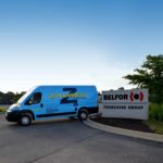 Why Plumbers Love Working for Z PLUMBERZ Franchises